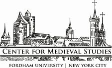 Center for Medieval Studies